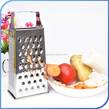 Extra Strong Multi purpose Kitchen Use Potato Grater And Slicer