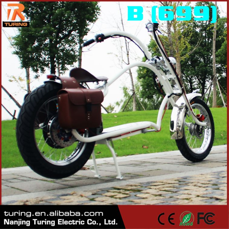 New Invented Products Moto Bicycle Motocycle Adult Makita Electric Bike