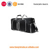 Wholesale Organizer Waterproof Gym Sports Travel Foldable Luggage Duffle Bags