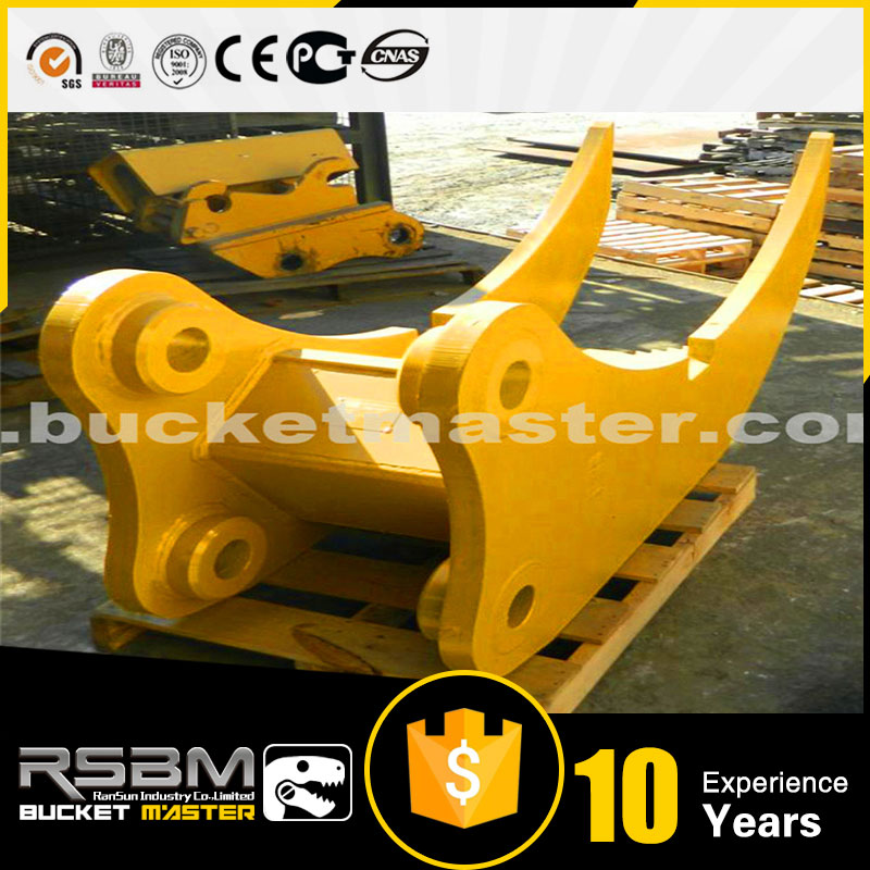 Promotional tree branch cutter