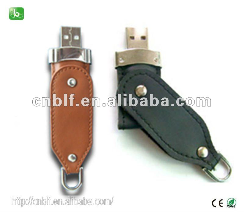hot design leather usb flash drives usb small usb flash drive 8gb wholesale manufacturer factory&exporter