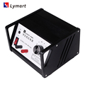 12V Regulated DC/AC power supply