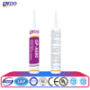 Anti-fungus acetoxy kitchen & bathroom acid silicone sealant