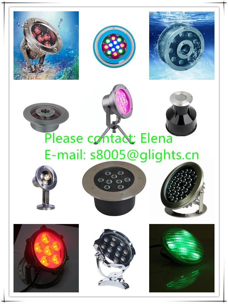 LED underwater light.jpg