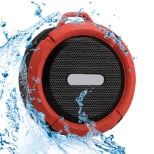 Import top electronic gadgets cheap mini wireless speaker for mobile