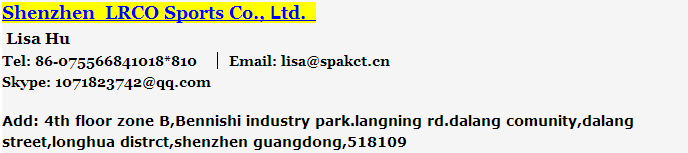 Spakct PU waterproof shoes cover wholesale high quality windproof reflective over shoe