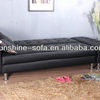 European Style Modern Simple PU Sofa