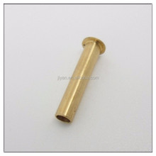 Factory wholesale aluminum/copper separation pillar standoffs