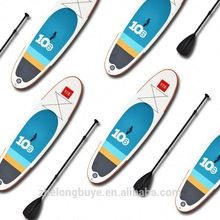 More Happiness ODM Support stand up paddle sup board, sup