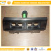 /product-detail/professional-custom-auto-mould-in-turkey-with-trade-assurance-60682805980.html