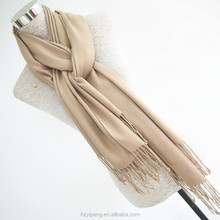 Malaysian scarf wholesale suppliers knit scarf winter muffler ladies scarf
