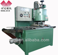 High Quality Square Can Sealing Machine Band Sealer