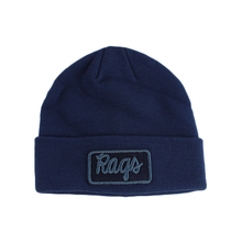 Desgin Your Own Logo Beanie Cap with Embroidery
