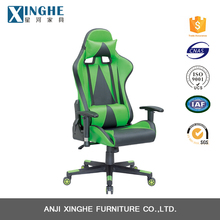 racing style leather office chair gamer gaming chair european office furniture