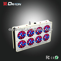 2013 newest led grow light repair
