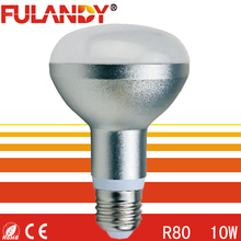 12w e27 led bulb R50 R63 R80 led bulb light R39 800lm led e27
