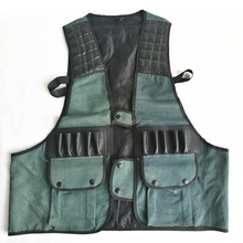 Tactical Hunting Fishing Shooting Wholesale Vest