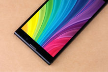 Shenzhen Jiayu G6+ unlocked MTK6592 octa core smart phone with vatop digital webcam wifi camera