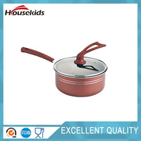 Factory Directly 8 pcs s/s cookware set with CE certificate HS-CJS035