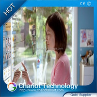 ChariotTech Android Touch Foil Capacitive Touch