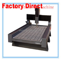 sticker cutting printing machine co2 glass tube machine acrylic acrylic crystal arts and crafts machine
