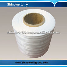 Cable water filter yarn