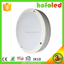 high power ip65 led bulkhead motion sensor 12v rv led ceiling lights