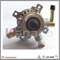 Toyota ALTERNATOR VACUUM PUMP For Toyota Vigo Hilux OEM:29300-54180