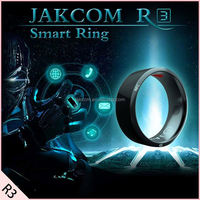 Jakcom R3 Smart Ring Consumer Electronics Mobile Phone & Accessories Mobile Phones Xiaomi Redmi 3 Price New Android Smartphone