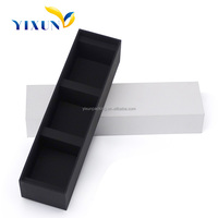 strong magnetic closure round cylinder gift box,usb flash drive gift box,premium gift box with shiny ribbon