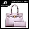 Branded export surplus women bags famous brand handbags from turkey