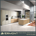 VERMONT AU/ NZ Modern Kitchen Furniture Cabinet China