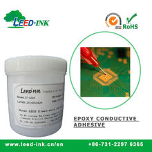 epoxy conductive adhesive for Microwave