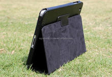 Ultra Slim PU Leather Case Stand Flip Leather Case for Apple iPad 2/3/4