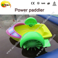 swimming pool paddle boat for sale