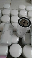 lubrication system engine oil filter 01173430 01174422 02133943