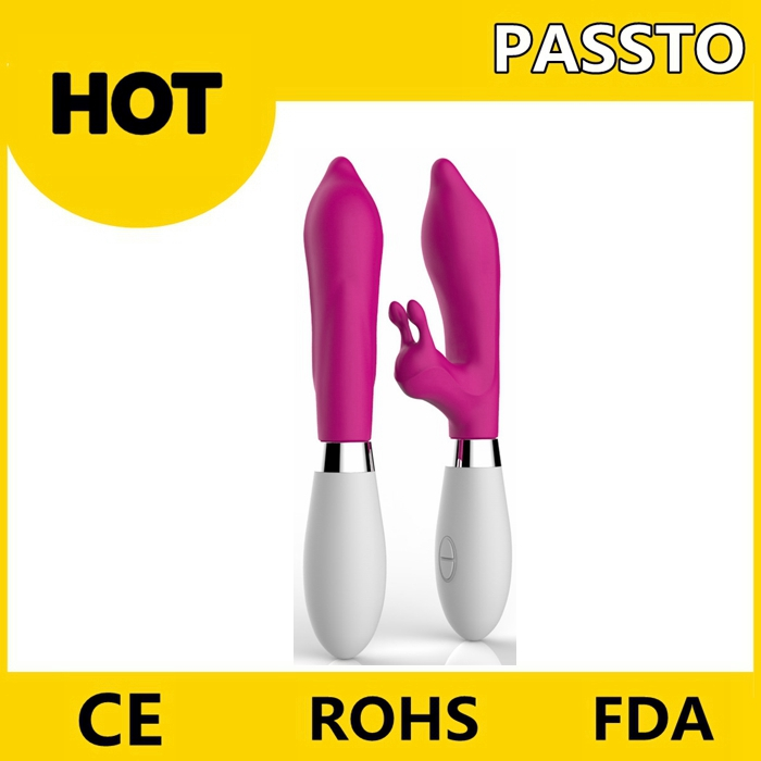 Chinese factory wholesale wireless women vibrating sex toys real mini love doll