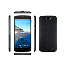 6 inch Spreadtrum SC7731 Quad-Core 720*1280 3g smartphone