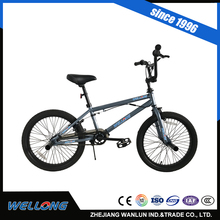 Chinese manufacturers low price freestyle bikes for men cheap freestyle bmx bikes for sale