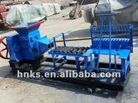 Small scale clay brick making machine brick making machine