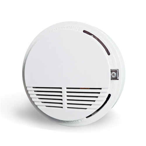 Stand-alone Smoke Detector,Fire alarm/lowest price/Most Popular/cheapest/Made in China/hotel detector