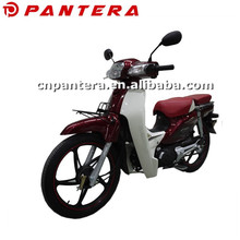 Best Seller Chopper Motorcycle Sale Chinese Motorcycle New Mini Motorcycle Sale
