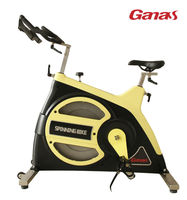 Latest spinning bike/new design sports equipment