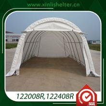 China Supplier metal car canopy