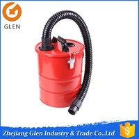 Hot Sale Factory straight Power Ash Vacuum Cleaner