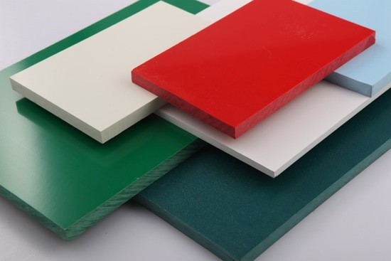 Excellent thermoset material <strong>PVC</strong> foam board <strong>PVC</strong> foam sheet