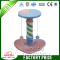 (15 years Cat Tower Manufacturer) Wholesale Cat Condo Catree Cat Tower