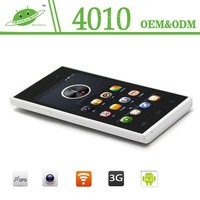 Shenzhen Factory 4inch dual core MTK6572M Android 4.4 very low price android phone