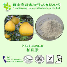 100% Natural Best Price Naringenin 98%