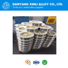 All kinds of welding stainles steels wire roll 0.8mm